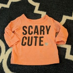 Scary Cute Too